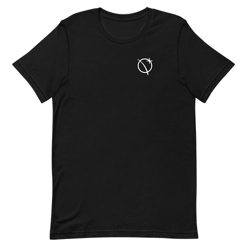 YWF T-Shirt