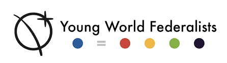 Young World Federalists Logo