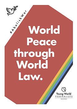#AbolishWar Poster Image.jpg