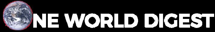 owd-logo-1.png