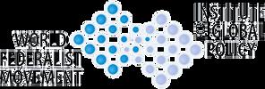 WFM_Logo_edited.png