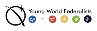Logo Dot Banner.png
