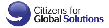 citizens_for_global_solutions_logo-1.png
