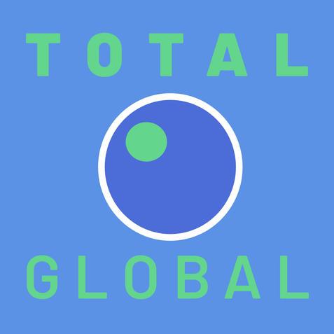 Total Global