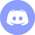 iconfinder_discord_3069758.png