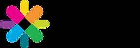 dwb_logo-1_edited.png
