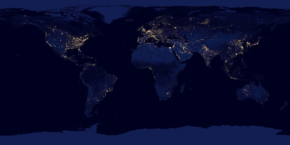 satellite-view-of-earth-at-night.jpg