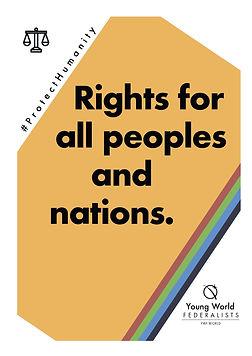 #ProtectHumanity Poster Image.jpg