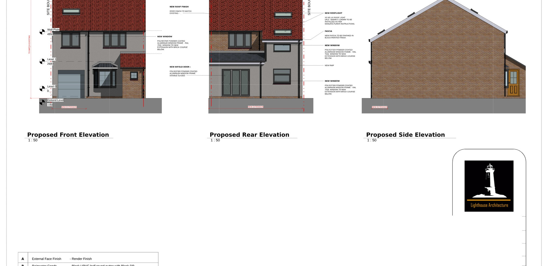 300-02 Proposed Elevations (2)-pdf.jpg