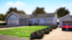 New Build Morpeth 3.png