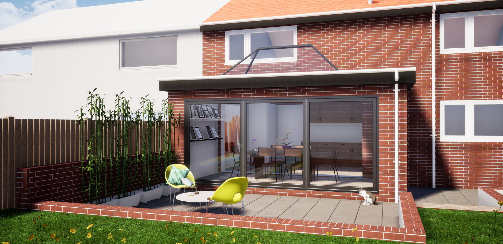 Blyth - Rear Extension.png