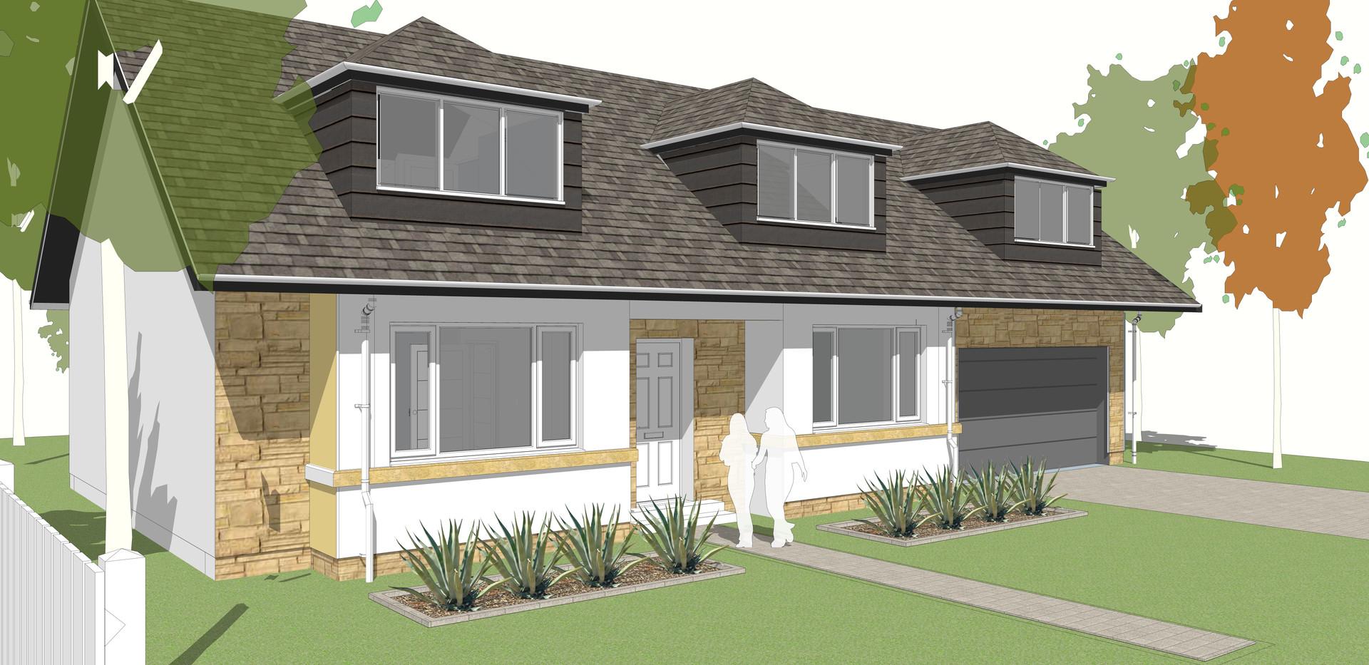 bungalow 3ds 3.jpg