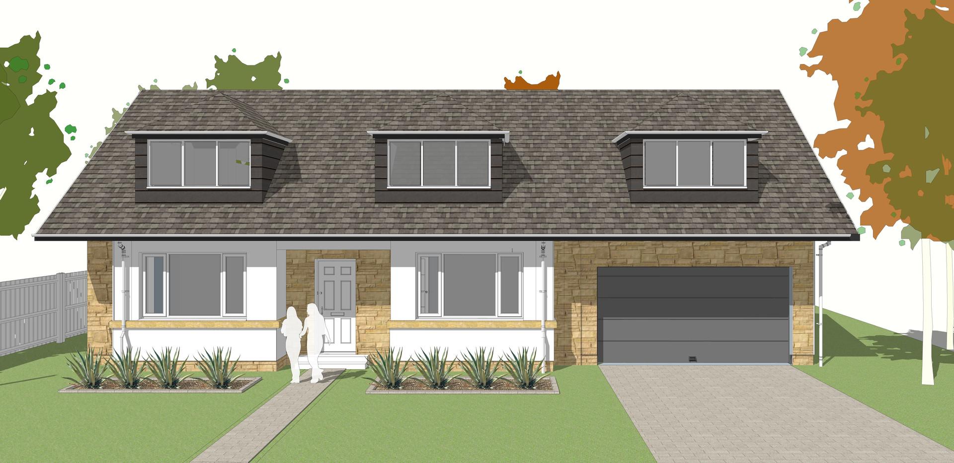 bungalow 3ds 1.jpg