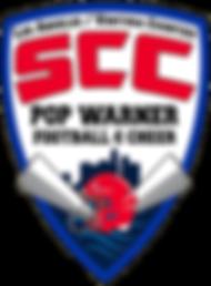 Pop Warner SCC Logo.png