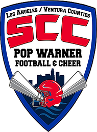 Pop Warner SCC Logo.png