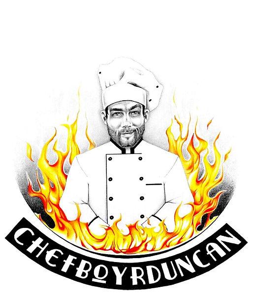 Chef Boy R Duncan.jpeg
