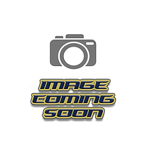 Image Coming Soon 3.png