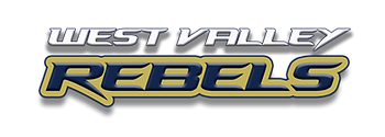 West Valley Rebels Logo 2.png