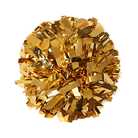 Gold Pom Pom.png