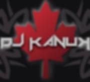 DJ Kanuk.jpg