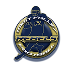 Rebels Football Player 2 Sample 2.png