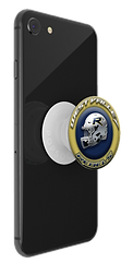 Football Popsocket Phone Extended.png