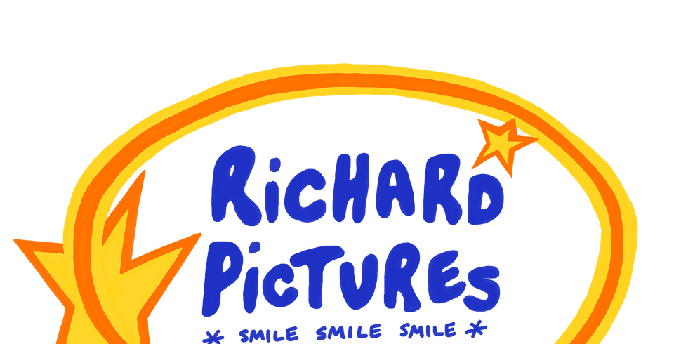 Richard Pictures