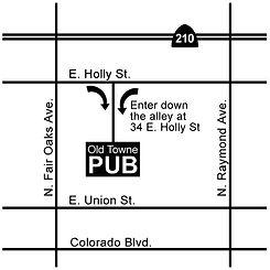 pub_sticker_map.jpg