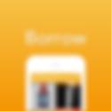 Tile - Borrow App.png