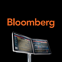Tile - Bloomberg.png