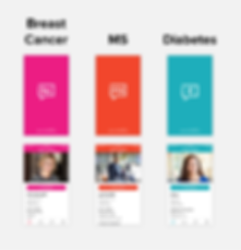 Color Change - Buddy Platform.png