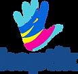 haptik logo.png