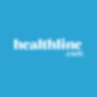 Tile - Healthline Site.png