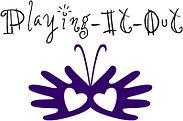 logo playingitout (2).jpg