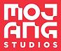 MojangStudios.png