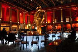 Mobiliario Versalles para Eventos