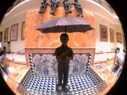 Comedor torre principal villa toscana 3.jpg