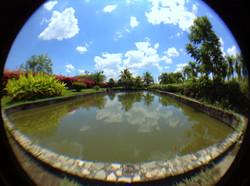 Lago villa toscana 4.jpg
