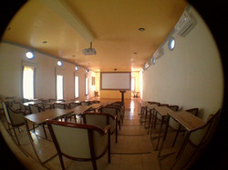Auditorio villa toscana.jpg