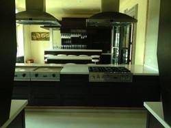Cocina villa toscana 2.jpg