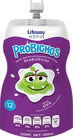 Probichos_Uva_WEB.png