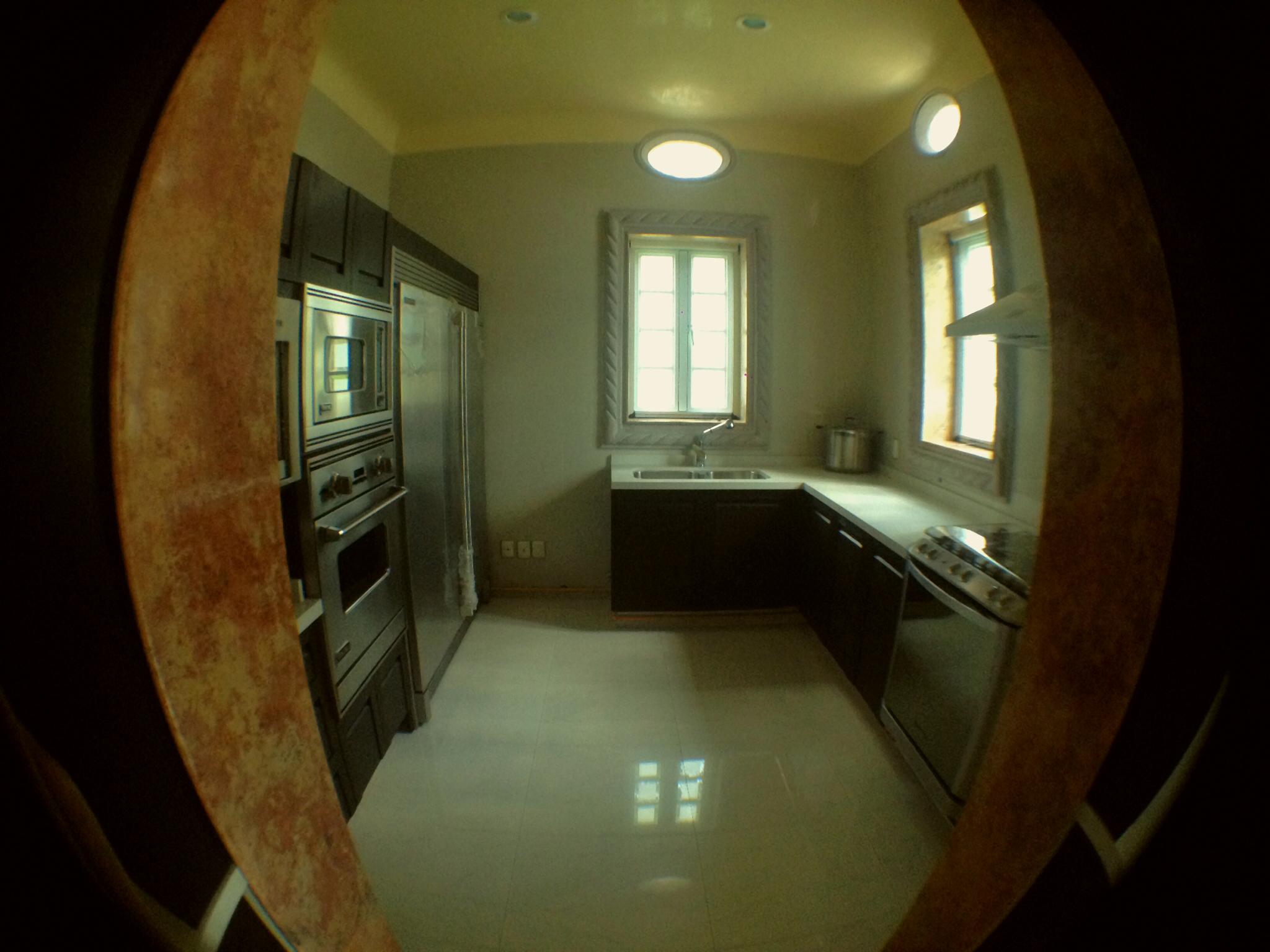 Cocina villa toscana 3.jpg