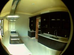 Cocina villa toscana 4.jpg
