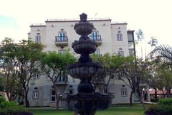 Torre principal villa toscana 7.jpg