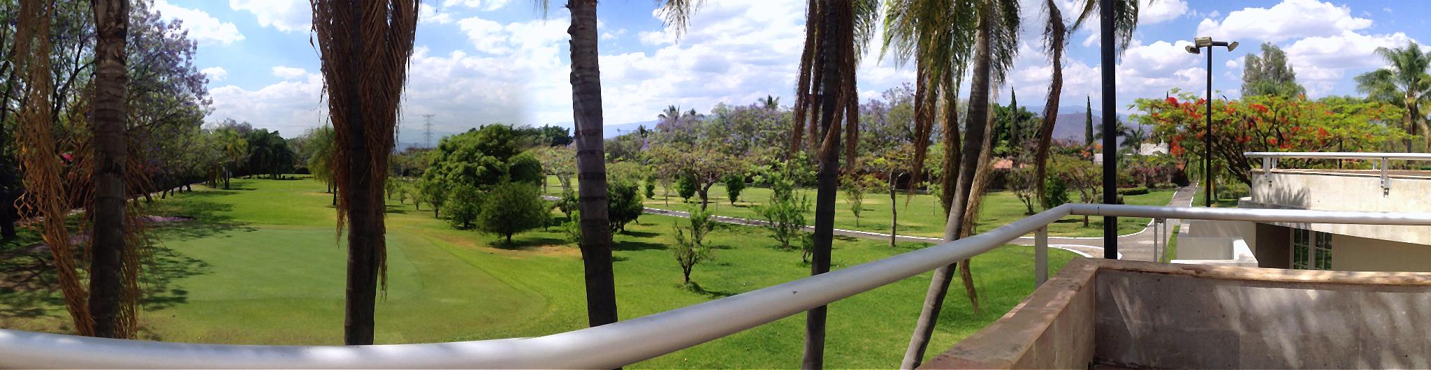 Vista habitacion principal villa toscana.jpg