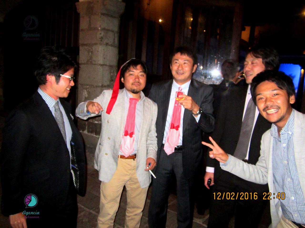 Evento Sumitomo Agencia Rebsamen.jpg
