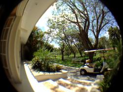 Jardines villa toscana 3.jpg