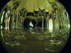 Bar Villa toscana.jpg