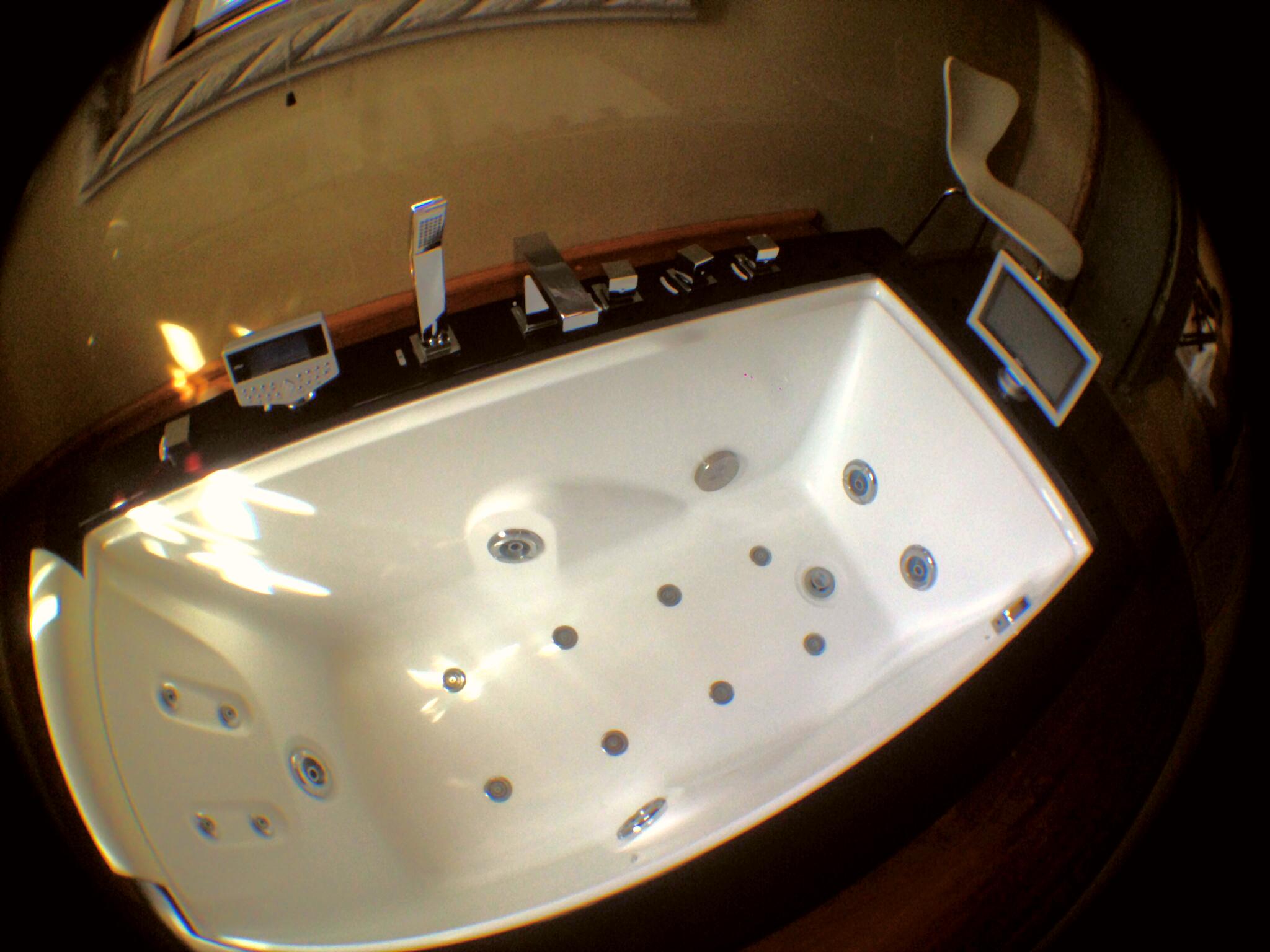 Baño habitacion villa toscana 2.jpg