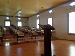 Auditorio villa toscana 3.jpg